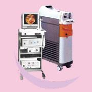电子宫腹腔镜---沈阳都市妇科医院